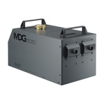 MDG 5000 Fog Machine