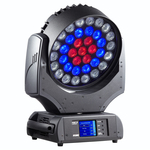Robe Robin 600 Led Wash Projector