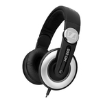 Sennheiser HD205 headset