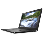 PC portable Dell Latitude 3500 15""