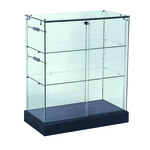 Grevin Display Case (no Storage)