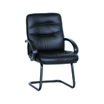 Visiteur Maillot Armchair with armrests